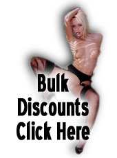 click here for bulk discout info/ordering